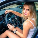 Volkswagen Golf GTI VII (18)