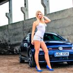 Volkswagen Golf GTI VII (6)