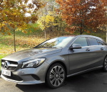 mercedes cla shooting brake exterior (9)