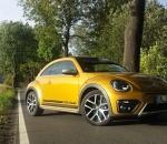 volkswagen beetle dune exterior (3)