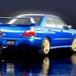 814-cars_subaru_impreza_wrx_sti_2004_wallpaper