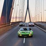 UNbeHhODQADLID-rzWmXCw-Lamborghini-Miura-P400-S-svetlozelen-vpredu