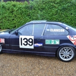 bmw_328i_e36_clarkson_rallycross_prodej_02_800_600