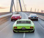 hHS_GqfTR92QW4ajJ9oXMA-Ferrari-365-GTB-4-erven-v-avo-Iso-Grifo-GL