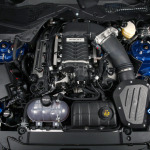 003-2017-shelby-super-snake-engine-supercharger