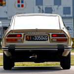 9773138photos_alfa-romeo_alfetta_1979_2