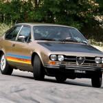 ALFA-ROMEO-Alfetta-GTV-1464_10