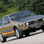 ALFA-ROMEO-Alfetta-GTV-1464_14