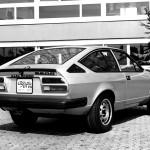 ALFA-ROMEO-Alfetta-GTV-1464_20