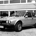 ALFA-ROMEO-Alfetta-GTV-1464_21
