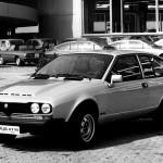 ALFA-ROMEO-Alfetta-GTV-1464_22