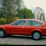 Alfa_Romeo-Alfetta_GTV_2.0-1976-1024-02
