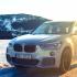 BMW X1 2017 exterior (6)