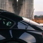 BMW Z4 Coupé e85 exterior (5)