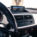BMW Z4 Coupé e85 interior (4)