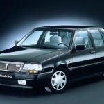 Carscoop-Lancia-Thema-3