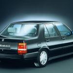 Carscoop-Lancia-Thema-4