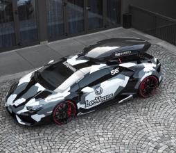 Lamborghini_Huracan_Monster_Jon_Olsson_01_800_600