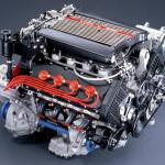 Lancia-Thema-832-(1)