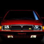Lancia-Thema-832-(8)