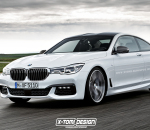 bmw-8-coupe-rendering-1