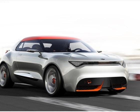kia-provo-concept-2013-04