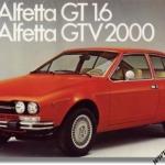 l_782_573_alfa_romeo_alfetta_gt_1_6_gtv_20_sales_brochure