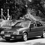 lancia_thema_1986_wallpapers_1