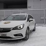 opel-astra-sports-tourer-exterior (1)