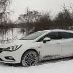 opel-astra-sports-tourer-exterior (10)
