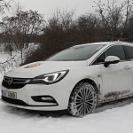 opel-astra-sports-tourer-exterior (11)