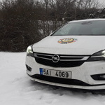 opel-astra-sports-tourer-exterior (13)