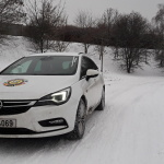 opel-astra-sports-tourer-exterior (17)