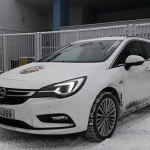 opel-astra-sports-tourer-exterior (3)