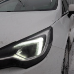 opel-astra-sports-tourer-exterior (4)