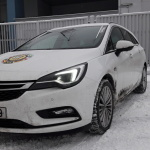 opel-astra-sports-tourer-exterior (5)