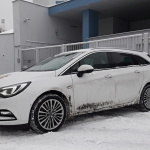 opel-astra-sports-tourer-exterior (6)