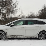 opel-astra-sports-tourer-exterior (9)
