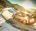 rallye monte-carlo  2017 (78)