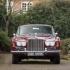 Rolls-Royce_Corniche_James_May_02_800_600