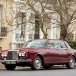 Rolls-Royce_Corniche_James_May_03_800_600