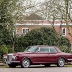 Rolls-Royce_Corniche_James_May_04_800_600