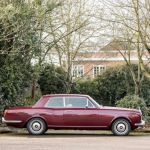 Rolls-Royce_Corniche_James_May_05_800_600
