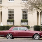 Rolls-Royce_Corniche_James_May_06_800_600