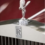 Rolls-Royce_Corniche_James_May_09_800_600