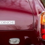 Rolls-Royce_Corniche_James_May_11_800_600