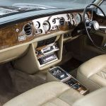 Rolls-Royce_Corniche_James_May_13_800_600