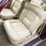 Rolls-Royce_Corniche_James_May_14_800_600