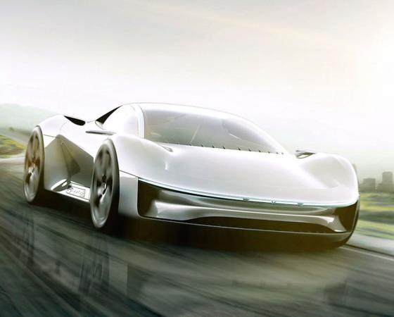 apple-eve-sports-car-concept (6)
