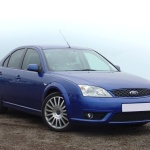 ford-mondeo-3-0-2006-7
